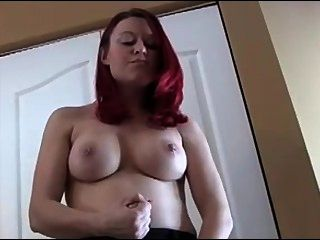 Know i'm not Piper perri big cock night! all