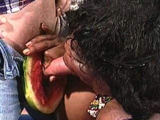 Towerswatermelons-2