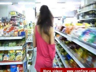 Sexy Webcam Free Webcam Sex Live Free camfoce.com