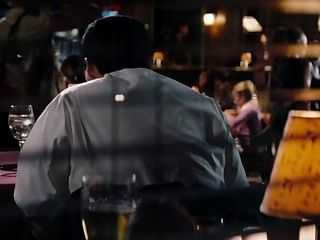 Kate Mara In Shooter