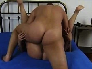 Mature Can Realy Ride A Cock