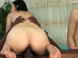 Linda leigh panties