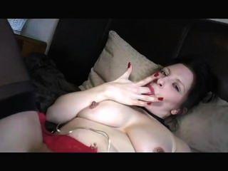 sex of fat garls