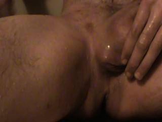 Porno free pump clit
