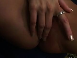 Pussy Stretched By Bbc