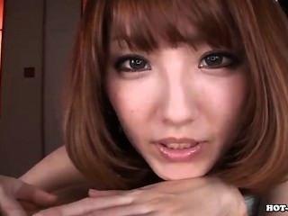 Japanese Girls Enchant Fascinated Teacher Sofa.avi