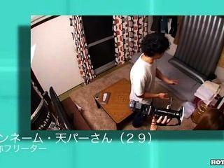 Japanese Girls Fucked Jav Teacher At Hotel.avi