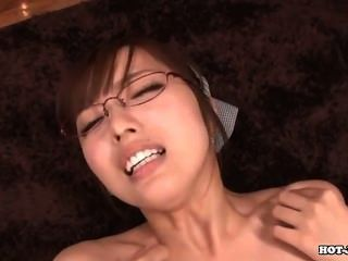 Japanese Girls Fucking Fascinated Secretariate In Classroom.avi