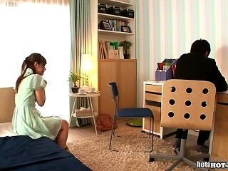 Japanese Girls Fucking Hot School Girl At School.avi