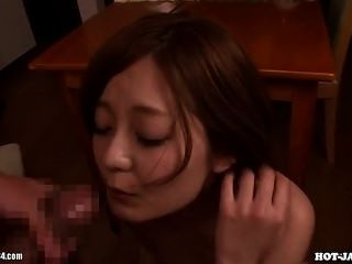 Japanese Girls Sex With Lustful Secretariate In Bath Room.avi