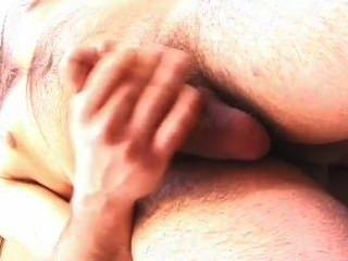 Small Cock Fuck