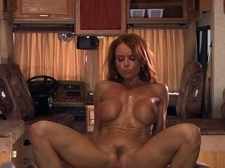 Trailer trash woman for sex