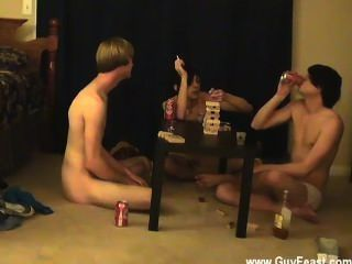Gay Movie This Is A Lengthy Video For You Voyeur Types Who Like The Idea