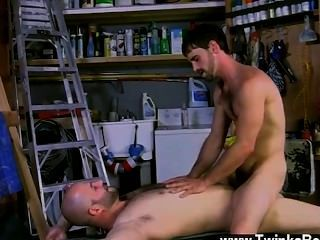 extremecfnm.com gay