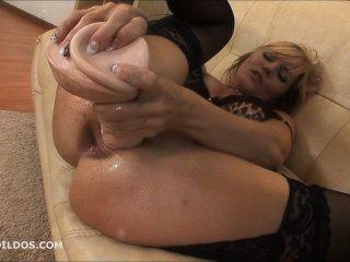 sexy stocking sluts