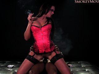 Shanellewilson amateur ebony nelle pussy curvy free porn
