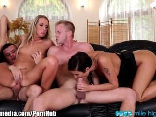 Girls naked pussy