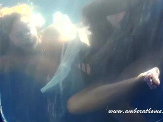 Girl getting drowned while getting fucked Underwater Drowning Blowjob Free Sex Videos Watch Beautiful And Exciting Underwater Drowning Blowjob Porn At Anybunny Com
