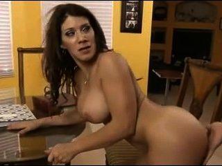 Fuckbook girl nude pics