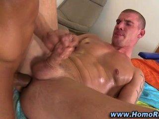 Girl porn stars cumming