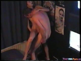 snake fuck porn