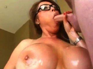 Miss karisma sex