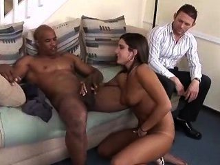tiffany summers black cock