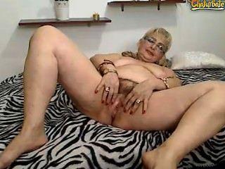 rough anal sex gif
