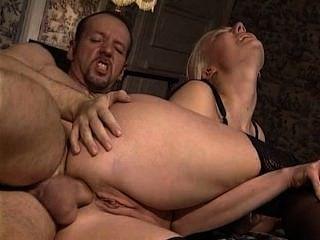 100 free full length porn
