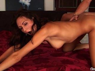 jennifer lopez naked penis