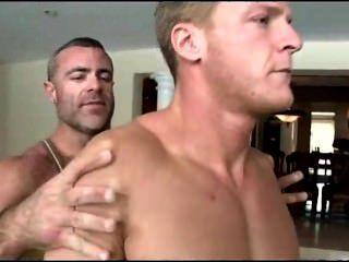 Ronindude porn