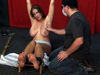 hot naked west virginia beckley teen babes