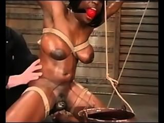 Nicki minaj blowjob