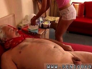 chubby anal webcam