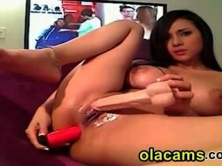 Teen free sex colombia