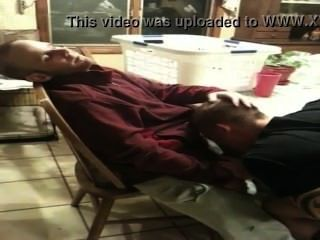 Man suck dick friend sleep drunk Sucking Sleeping Drunk Friend Gay Free Sex Videos Watch Beautiful And Exciting Sucking Sleeping Drunk Friend Gay Porn At Anybunny Com
