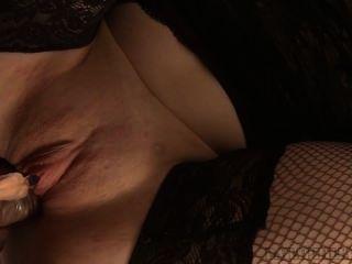 riley jensen pornstar