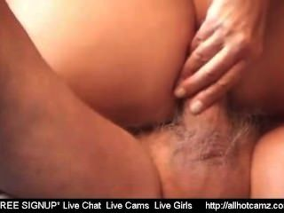 free couple sex game